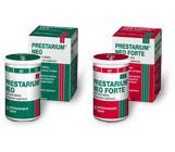 Prestarium Neo / Prestarium Neo Forte