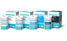 Cosyrel