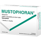 Mustophoran