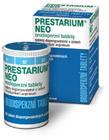 Prestarium Neo 5 mg tablety dispergovatelné v ústech