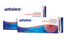 Alfalex